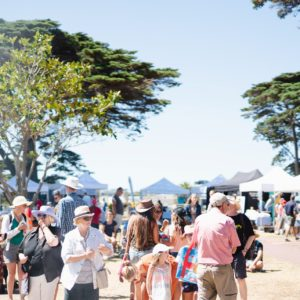 Looking back on Day by the Bay 2019